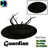 Pixelancer ~ Guardian ~ Dark Slime