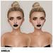 (Chemistry) Hair - Amelia - DEMO