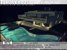 [Since 1975]-Luxury House WEAR ME!