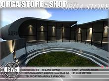 [Since 1975]- Orga Store - Shop