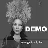 AD - DEMO - mouche