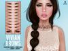 Vivian brows ad3