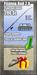 Kit de pesca 2.0 - Fishing kit 2.0 [G&S] (Fisherman model)