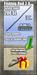 Kit de pesca 2.0 - Fishing kit 2.0 [G&S] (Survivor model)
