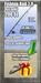 Kit de pesca 2.0 - Fishing kit 2.0 [G&S] (Rock model)