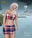Babele Fashion :: Maggio Tartan