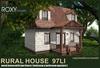 RURAL WHITE HOUSE