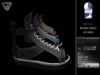 BLACK FRIDAY SALE - ILLI - [SLink Men] Kenneth Open Sneaker (HUD Driven)