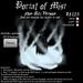 Portal of Mist (Non-Rez Version)