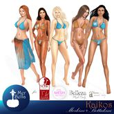 Mer Betta Kaikos ~ Merkini+Bettakini v4.0 appliers (mpf)