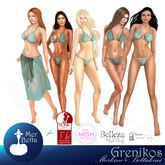 Mer Betta Grenikos ~ Merkini+Bettakini v4.0 appliers (mpf)