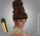FaiRodis_Glitter_spray_For _April_hair_bottle