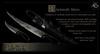 .Eldritch. Blacksmith Blade