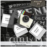 Special price Marketplace !! Follow US !! Take this moment COPY version