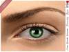 * Inkheart * - Serenity Eyes - Hope  (3 Sizes Sys+Mesh)