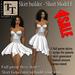 .:TT:. Skirt Generator Short Model E