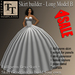 .:TT:. Skirt Generator Long Model B