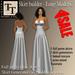 .:TT:. Skirt Generator Long Model C
