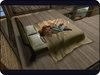 Infinite bedroom snapshot tiki v5