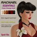 Rachael hair ad page1 essentials