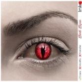 * Inkheart * - Evil Eyes (3 Sizes Mesh + System)