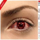 *Inkheart* - Blood Eyes - Vampire (3 Sizes Mesh + System)
