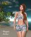 Babele Fashion :: Maggio Dollar