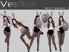 Vestige - Sexy Bunny 1