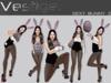 Vestige - Sexy Bunny 2