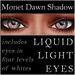 Mayfly   liquid light eyes %28monet dawn shadow%29