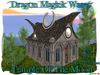 Dragon Magick Wares Temple Of The Moon