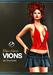 SHEY - Vions Skirt Set ( 20 Textures )