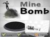 Mine Bomb              [DM-Script]
