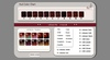 Ad   color chart   dark reds