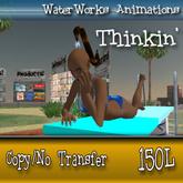 WaterWorks Animation - Thinkin - Copy