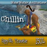 WaterWorks Animation - Chillin - Copy