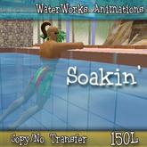 WaterWorks Animation - Soakin' - Copy