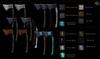 Eldritch   legendary bundle %289%29