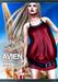 SHEY - Avien Mini Dress ( 60 Textures )