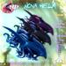- ANA - [][]Trap[][] Nova Helm Colds