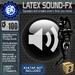 ER Latex SoundFX