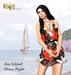 Babele Fashion :: Sea Island Night