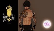 - King ink Tattoo - 04