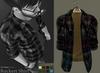 {Fe Style} Ruckert Shirt Patt1 [Box]