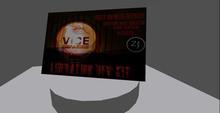 VICE Liberation Dev Kit Extended
