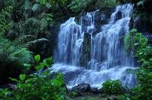 Miss Mo's Waterfall 03