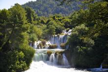 Miss Mo's Waterfall 04