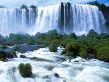 Miss Mo's Waterfall 06