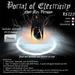 Portal of Electricity (Non-Rez Version)