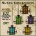 Gypsy lantern fat p%29ack ad mp